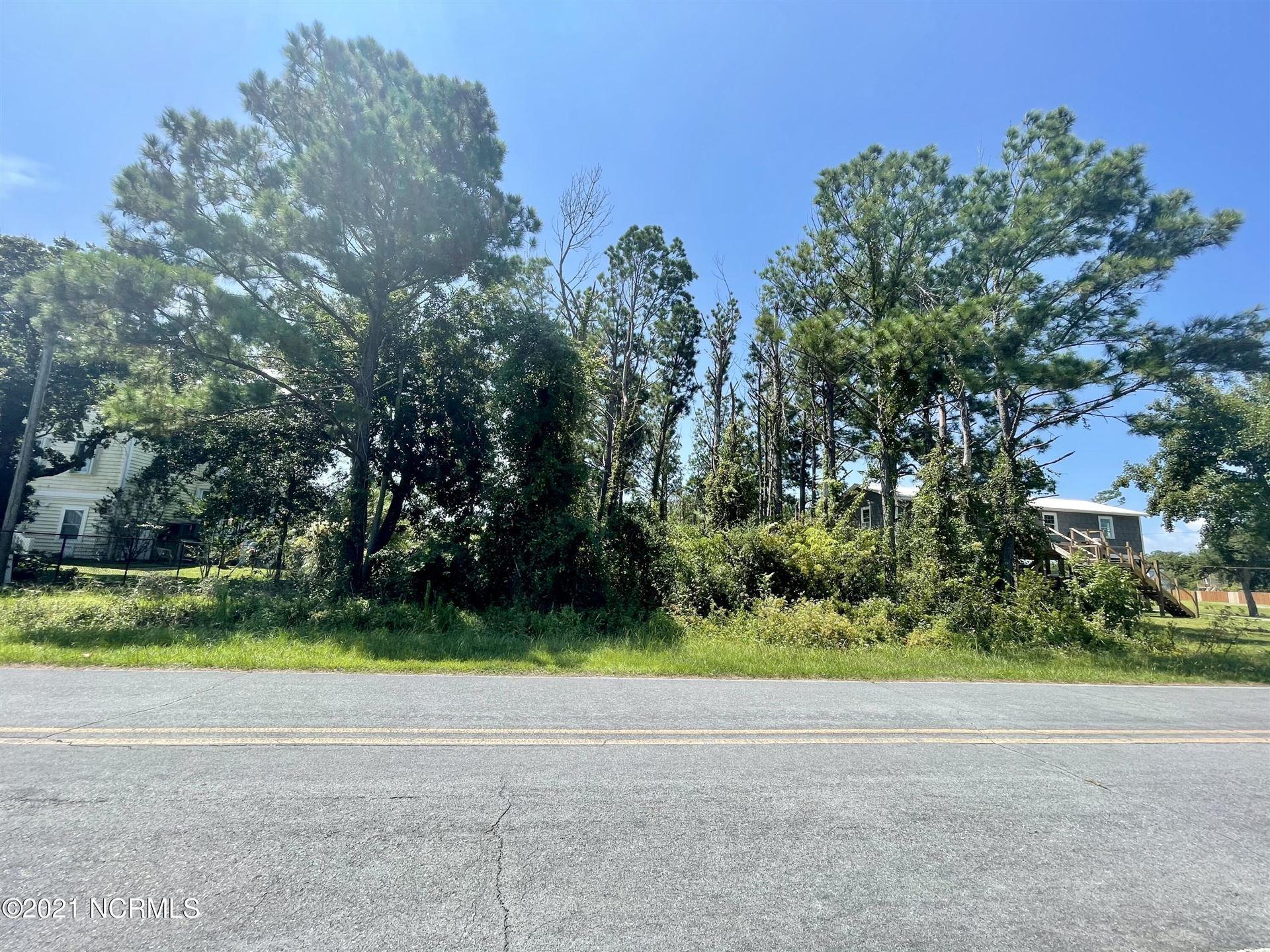 Photo of 4 Watts Landing Road, Hampstead, NC 28443 (MLS # 100287989)