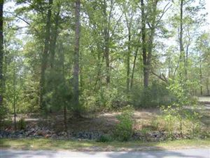 Photo of 106 Barry Lane, Jacksonville, NC 28540 (MLS # 100084990)