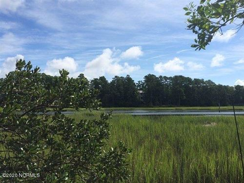 Photo of 210 Point Drive, Wilmington, NC 28411 (MLS # 100243990)
