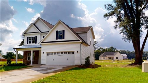 Photo of Lot# 52 Henline Court, Rocky Point, NC 28457 (MLS # 100266990)