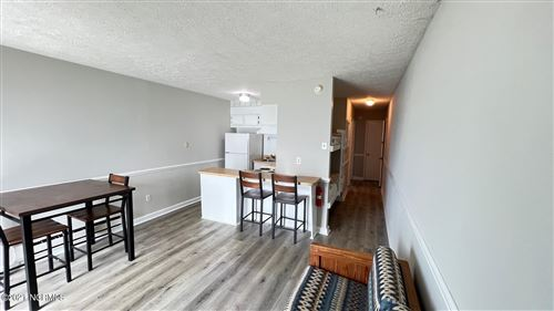 Tiny photo for 2224 New River Inlet Road #338, North Topsail Beach, NC 28460 (MLS # 100285990)