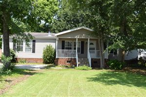Photo of 4925 Lakewood Drive SW, Shallotte, NC 28470 (MLS # 100175991)