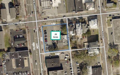 Photo of 420 N 3rd Street, Wilmington, NC 28401 (MLS # 100110992)