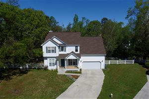 Photo of 105 Affirmed Place, Sneads Ferry, NC 28460 (MLS # 100160992)