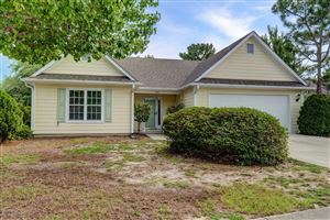 Photo of 622 Burroughs Drive, Wilmington, NC 28412 (MLS # 100175992)