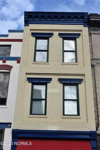 Photo of 211 Princess Street #A, Wilmington, NC 28401 (MLS # 100248992)