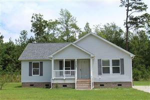 Photo of 7765 Little Beaver Court SE, Leland, NC 28451 (MLS # 100174993)