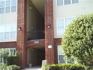 Photo of 2808 Bloomfield Lane #303, Wilmington, NC 28412 (MLS # 100184993)