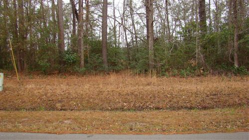 Photo of 707 Boundaryline Drive NW, Calabash, NC 28467 (MLS # 100204993)