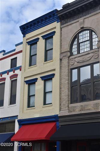 Photo of 211 Princess Street #B, Wilmington, NC 28401 (MLS # 100248993)