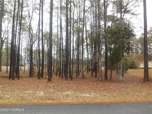 Photo of 6491 Walden Pond Lane, Southport, NC 28461 (MLS # 100256993)
