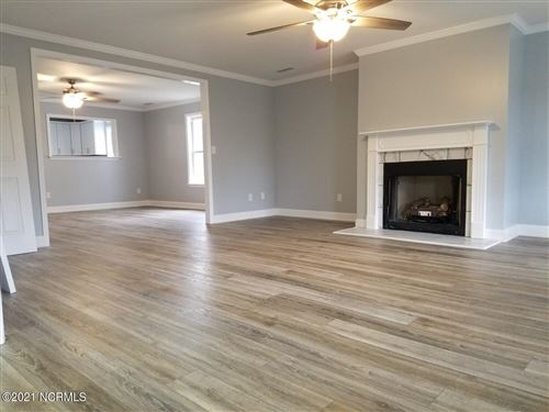 Tiny photo for 1175 S Holly Shelter Estate Road, Rocky Point, NC 28457 (MLS # 100279993)