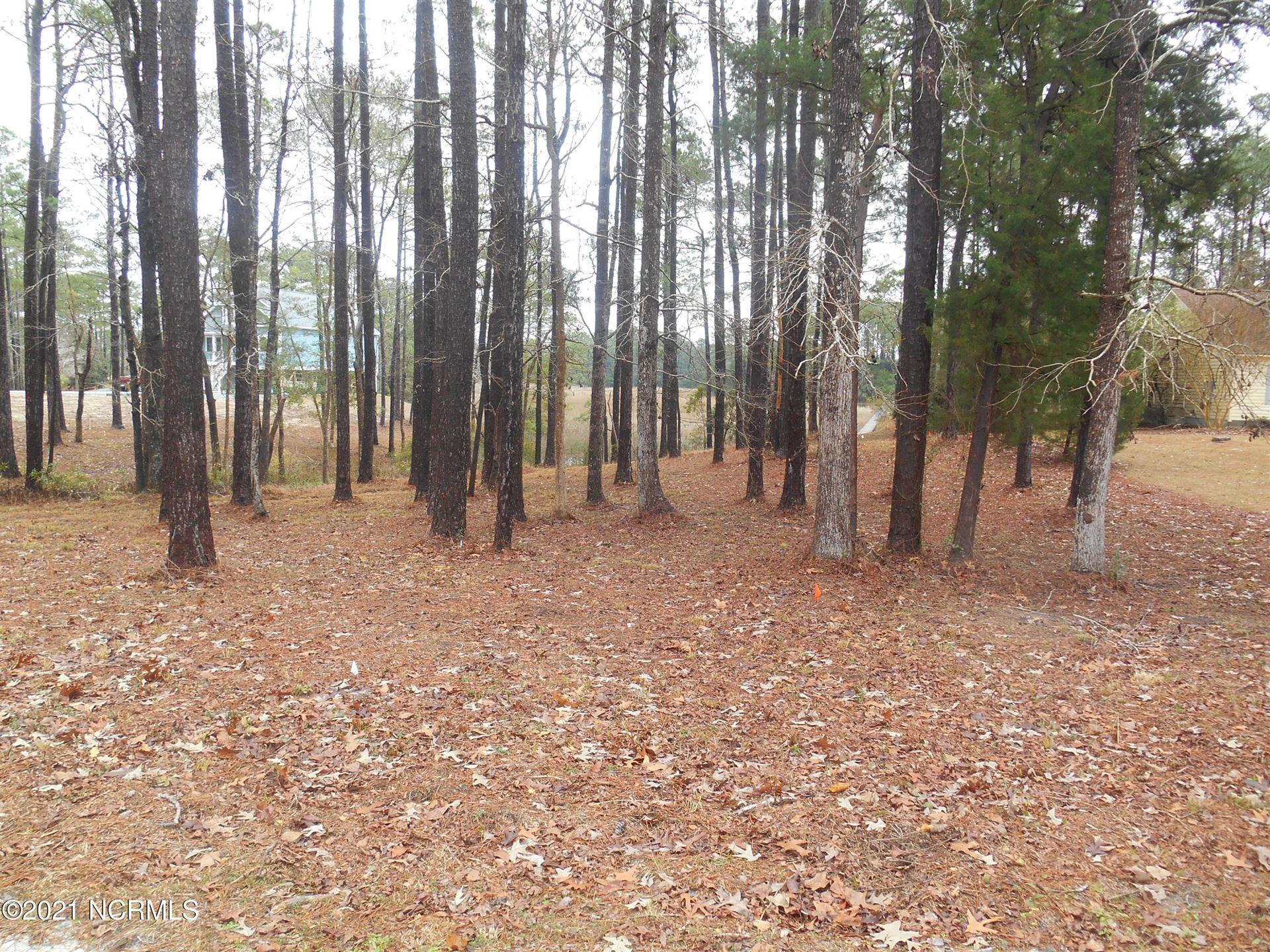 Photo of 6491 Walden Pond Lane, Southport, NC 28461 (MLS # 100256993)