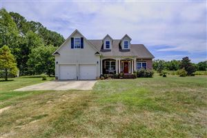 Photo of 1124 Pope Road, Watha, NC 28478 (MLS # 100173994)