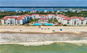 Photo of 790 New River Inlet Road #209b, North Topsail Beach, NC 28460 (MLS # 100182995)