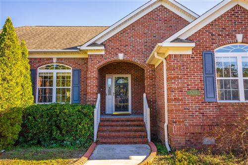 Photo of 5201 Lone Eagle Court, Wilmington, NC 28409 (MLS # 100198995)