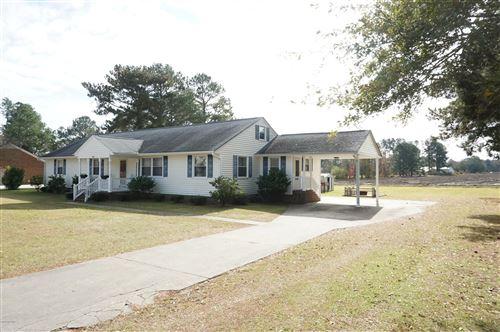 Photo of 533 Forlines Road, Winterville, NC 28590 (MLS # 100246995)