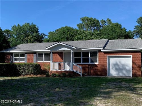 Photo of 213 Two Chopt Road, Wilmington, NC 28403 (MLS # 100276995)