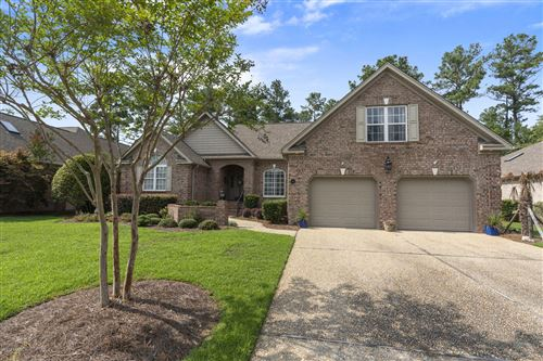 Photo of 511 Horton Place, Winnabow, NC 28479 (MLS # 100175996)