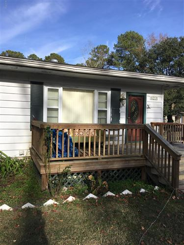 Photo of 6231 Wrightsville Avenue, Wilmington, NC 28403 (MLS # 100195996)