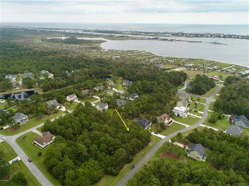 Tiny photo for 243 Royal Tern Drive, Sneads Ferry, NC 28460 (MLS # 100235996)