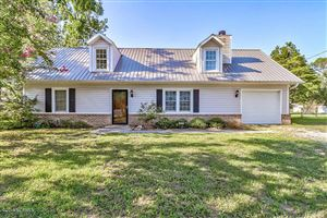 Photo of 4818 Milford Road, Wilmington, NC 28405 (MLS # 100176997)
