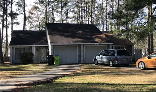 Photo of 1600-1602 Jamestown Court, New Bern, NC 28562 (MLS # 100204997)