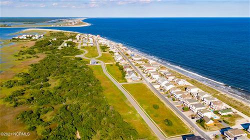 Photo of 415 E Fifth, Ocean Isle Beach, NC 28469 (MLS # 100269997)