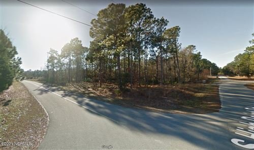Photo of 2 & 4 N Highpoint Road, Southport, NC 28461 (MLS # 100268998)
