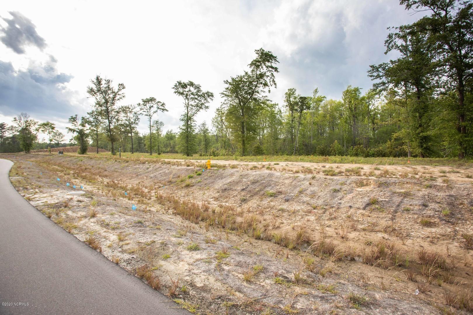 Photo of 550 Alden Drive, Winnabow, NC 28479 (MLS # 100214998)