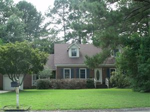 Photo of 2812 Murray Hill Road, Kinston, NC 28504 (MLS # 100133999)