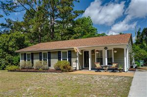 Photo of 250 N Colony Circle, Wilmington, NC 28409 (MLS # 100165999)