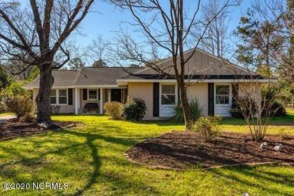 Photo of 121 W Bedford Road, Wilmington, NC 28411 (MLS # 100198999)