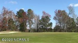 Photo of 742 Wild Oak Lane NW, Calabash, NC 28467 (MLS # 100226999)