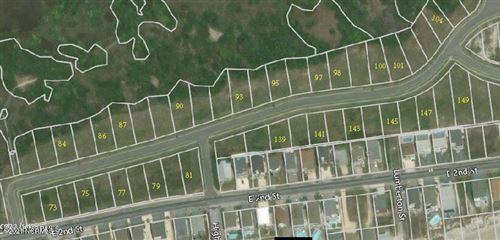 Photo of 417 E Fourth Street, Ocean Isle Beach, NC 28469 (MLS # 100269999)