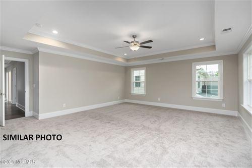Tiny photo for 1255 Pandion Drive, Wilmington, NC 28411 (MLS # 100274999)