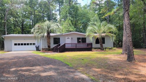Photo of 368 Cypress Court NW, Calabash, NC 28467 (MLS # 100283999)