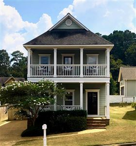 Photo of 132 Edgewood Boulevard, OXFORD, MS 38655 (MLS # 144001)