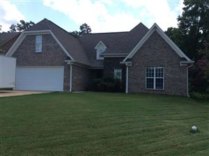 Photo of 507 South Creek, OXFORD, MS 38655 (MLS # 141003)