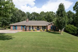 Photo of 15 CR 3029, OXFORD, MS 38655 (MLS # 141004)