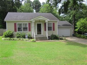 Photo of 222 Court St., BATESVILLE, MS 38606 (MLS # 141006)