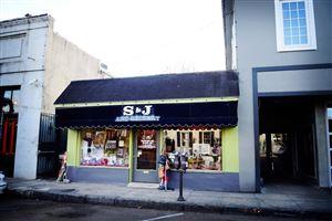 Photo of 1010 Jackson Avenue, OXFORD, MS 38655 (MLS # 142006)