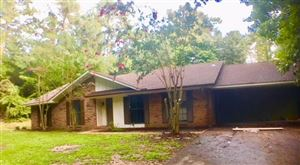Photo of 307 Deer Run North, OXFORD, MS 38655 (MLS # 141011)