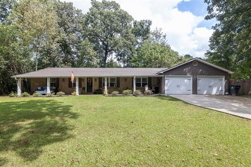 Photo of 63 CR 420, OXFORD, MS 38655 (MLS # 149011)