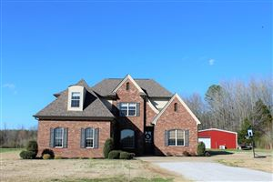Photo of 223 CR 418, OXFORD, MS 38655 (MLS # 140016)