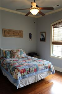 Tiny photo for 223 CR 418, OXFORD, MS 38655 (MLS # 140016)