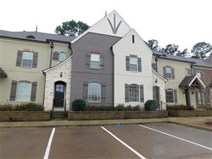 Photo of 3100 Old Taylor Road # 604, OXFORD, MS 38655 (MLS # 142027)