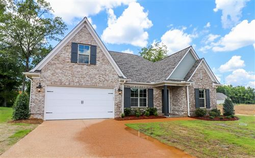Photo of 625 Centerpointe Cove, OXFORD, MS 38655 (MLS # 146028)