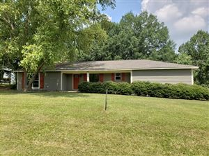 Photo of 315 Hickory Ln, BATESVILLE, MS 38606 (MLS # 140030)