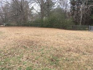 Tiny photo for 315 Hickory Ln, BATESVILLE, MS 38606 (MLS # 140030)